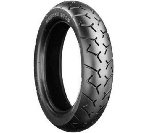 Pneu-Bridgestone-150-80-17-R701---072H