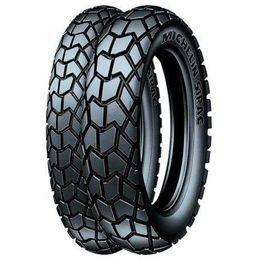 Pneu-Michelin-100-90-18-Sirac
