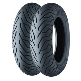 Pneu-Michelin-110-70-16-City-Grip