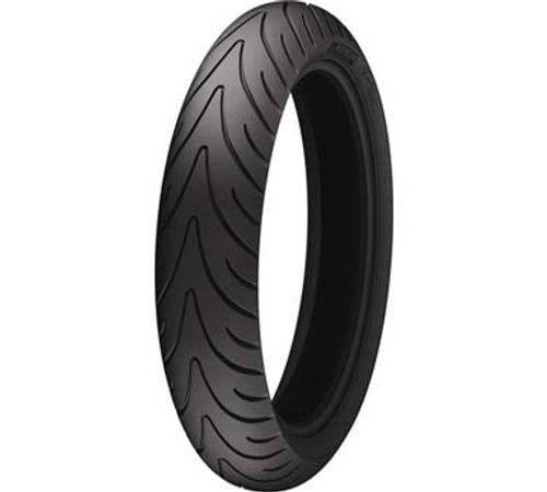 Pneu-Michelin-120-70-17-Pilot-Road-2