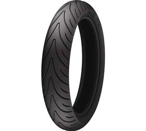 Pneu-Michelin-180-55-17-Pilot-Road-2