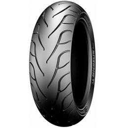 Pneu-Michelin-200-55-17-Commander-II