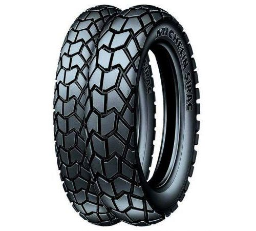 Pneu-Michelin-90-90-19-Sirac