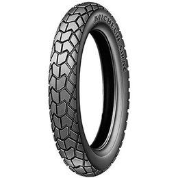 Pneu-Michelin-90-90-21-Sirac