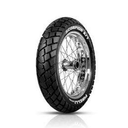 Pneu-Pirelli-110-80-18-MT90-Scorpion