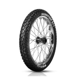 Pneu-Pirelli-120-80-18-MT90-Scorpion