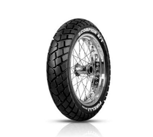 Pneu-Pirelli-120-90-17-MT90-Scorpion