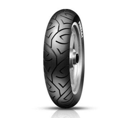 Pneu-Pirelli-130-70-17-Sport-Demon