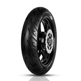 Pneu-Pirelli-130-70-17-Sport-Dragon