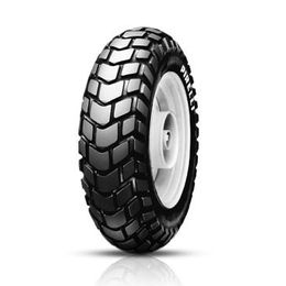 Pneu-Pirelli-130-90-10-SL60
