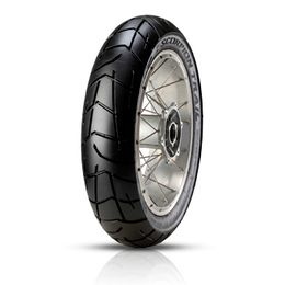 Pneu-Pirelli-160-60-17-Scorpion-Trail