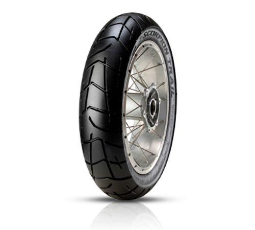 Pneu-Pirelli-160-60-17-Scorpion-Trail