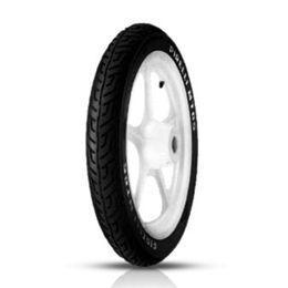 Pneu-Pirelli-2-75-18-MT65