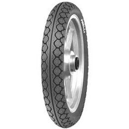 Pneu-Pirelli-70-90-16-MT15-Mandrake