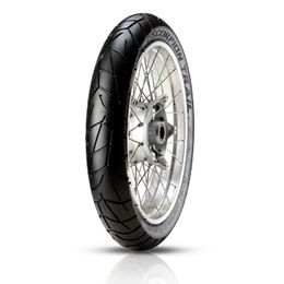 Pneu-Pirelli-90-90-21-Scorpion-Trail