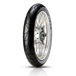 Pneu-Pirelli-90-90-21-Scorpion-Trail