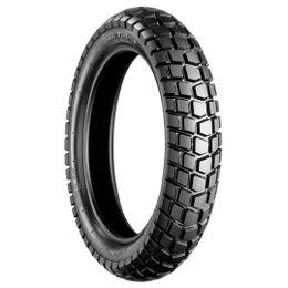 Pneu-Bridgestone-4-10-18-TW42
