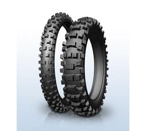 Pneu-Michelin-100-100-18-Cross-AC10