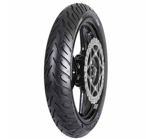 Pneu-Pirelli-100-80-17-Sport-Dragon