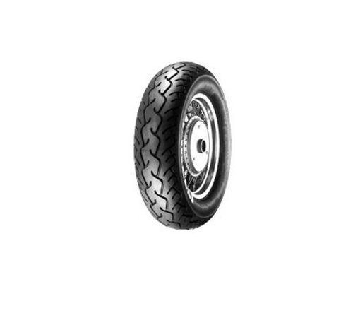 Pneu-Pirelli-130-90-16-MT66-Route-73H---Traseiro