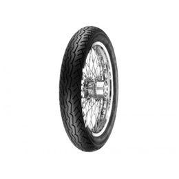 Pneu-Pirelli-150-80-16-MT66-Route-Dianteiro
