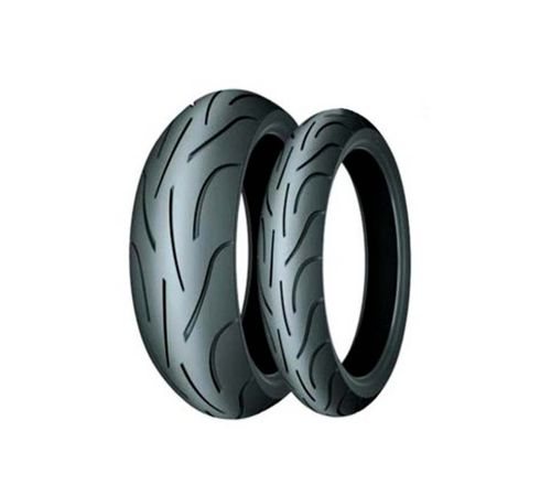 Pneu-Michelin-180-55-17-Pilot-Power-2CT