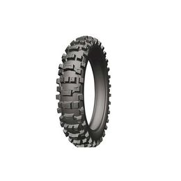 Pneu-Michelin-80-100-21-Cross-AC10