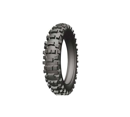 Pneu-Michelin-80-100-21-Cross-AC10