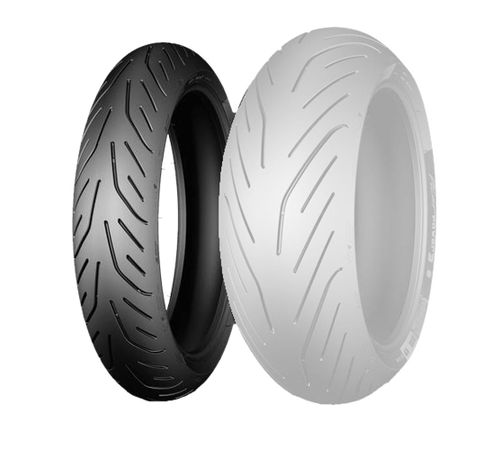 Pneu-Michelin-120-70-17-Dianteiro-Pilot-Power-3