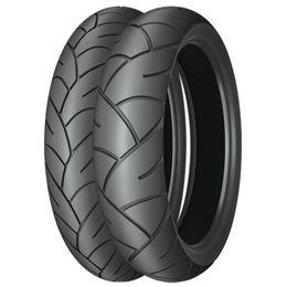 Pneu-Michelin-130-60-13-Pilot-Sport