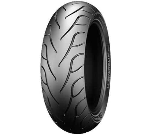 Pneu-Michelin-140-90-15-Commander