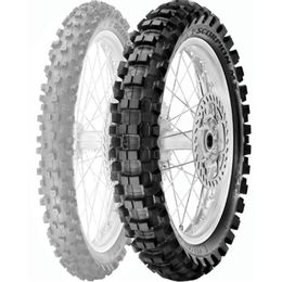 Pneu-Pirelli-110-100-18-Cross-Scorpion-MX