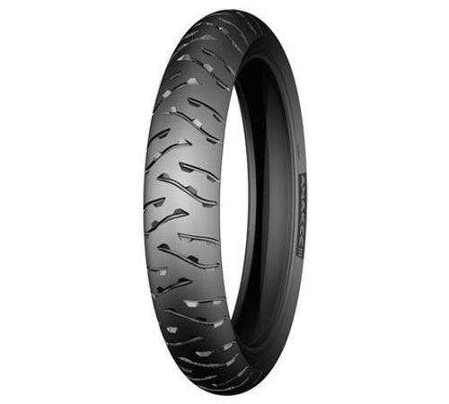Pneu-Michelin-110-80-19-Anakee-3
