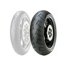 Pneu-Pirelli-180-55-17-Diablo