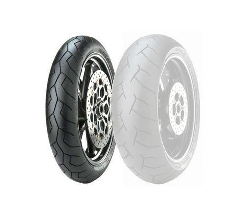 Pneu-Pirelli-120-70-17-Diablo