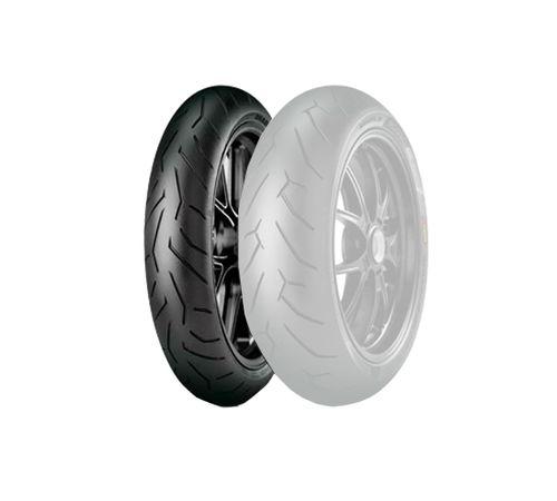 Pneu-Pirelli-110-70-17-Diablo--Rosso-II-Radial