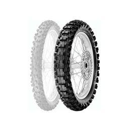 Pneu-Pirelli-120-100-18-Scorpion-MX