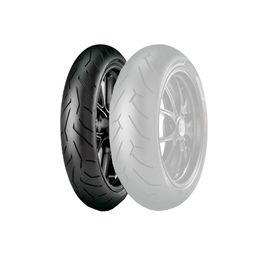 Pneu-Pirelli-120-70-17-Diablo-Rosso-II