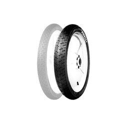 Pneu-Pirelli-130-90-15-City-Demom
