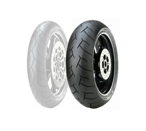 Pneu-Pirelli-190-50-17-Diablo