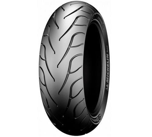 Pneu-Michelin-240-40-18-Commander