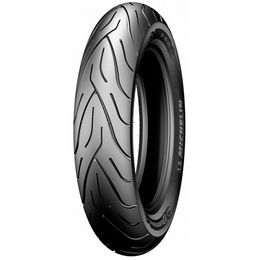 Pneu-Michelin-120-70-19-Commander-II