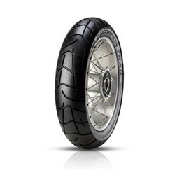 Pneu-Pirelli-150-70-17-Scopion-Trail