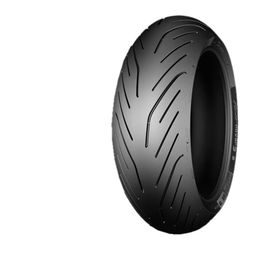 Pneu-Michelin-190-55-17-Pilot-Power-3