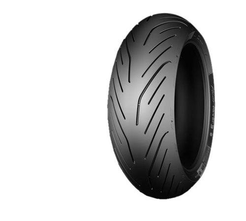 Pneu-Michelin-190-55-17-Pilot-Power-3