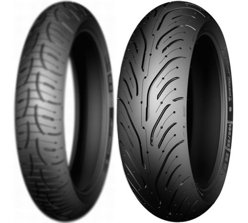 Pneu-Michelin-190-50-17-Pilot-Road-4