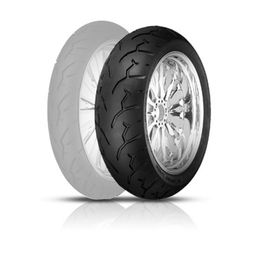 Pneu-Pirelli-150-80-16-Night-Dragon-77H---Traseiro