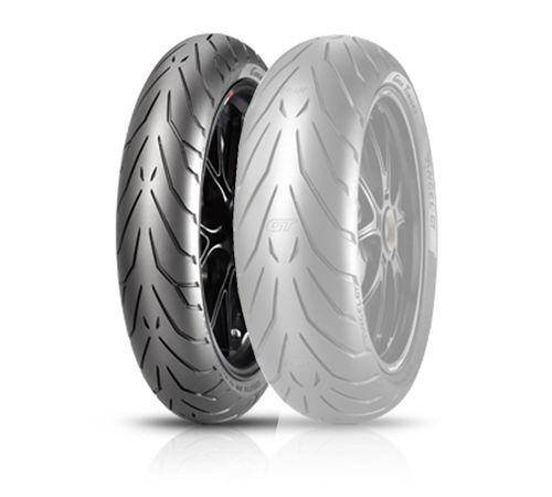 Pneu-Pirelli-120-70-17-Angel-GT