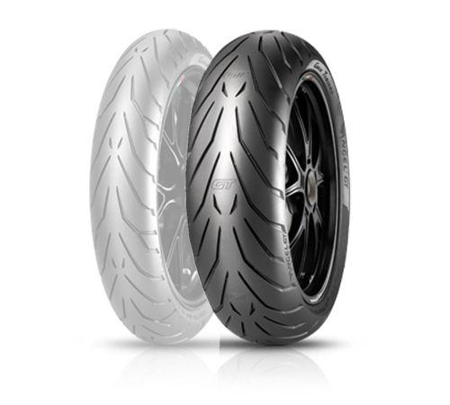 Pneu-Pirelli-190-50-17-Angel-GT