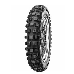 Pneu-Pirelli-3-00-21-MT16-Cross